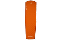 Nordisk Thale L 3.8 red orange/black